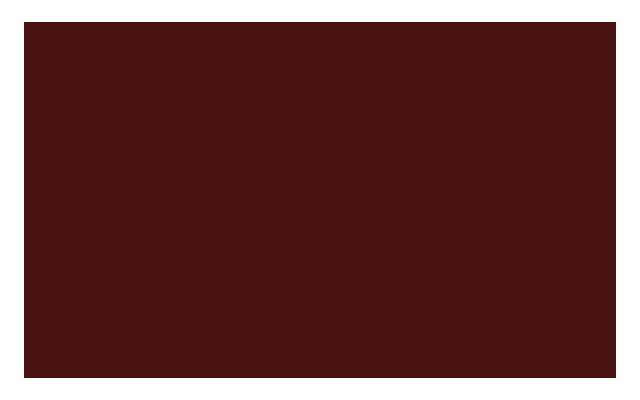 A&M PAC